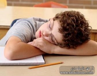 الطلاب الامتحانات bilassan-13041739931