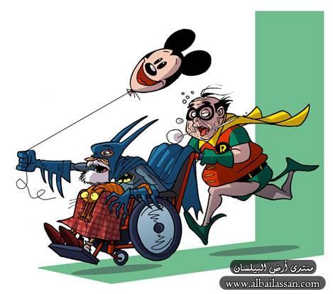 أبطال الكارتون بعد 50 سنة =) bilassan-204a1ddde3.