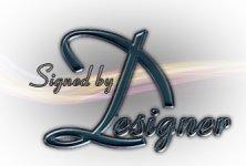 signed by Designer.jpg